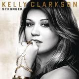 Kelly Clarkson   Stronger Deluxe Edition [cd] Importado Lac